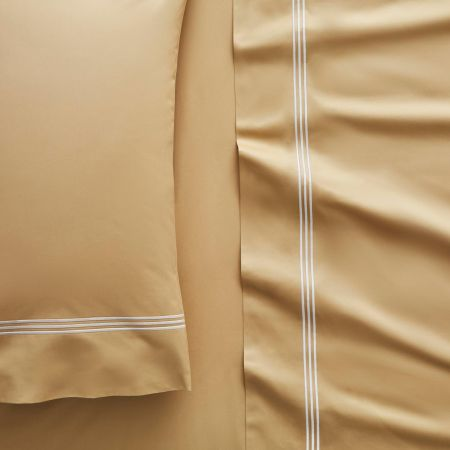 1200tc Palais Lux Fitted Sheet