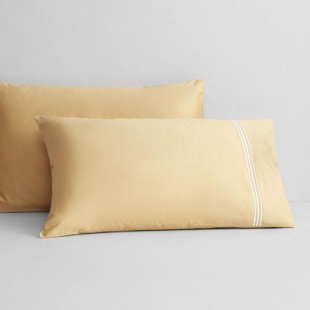 1200tc Palais Lux Pillowcase Pair
