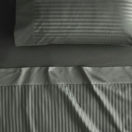 1200tc Millennia Fitted Sheet