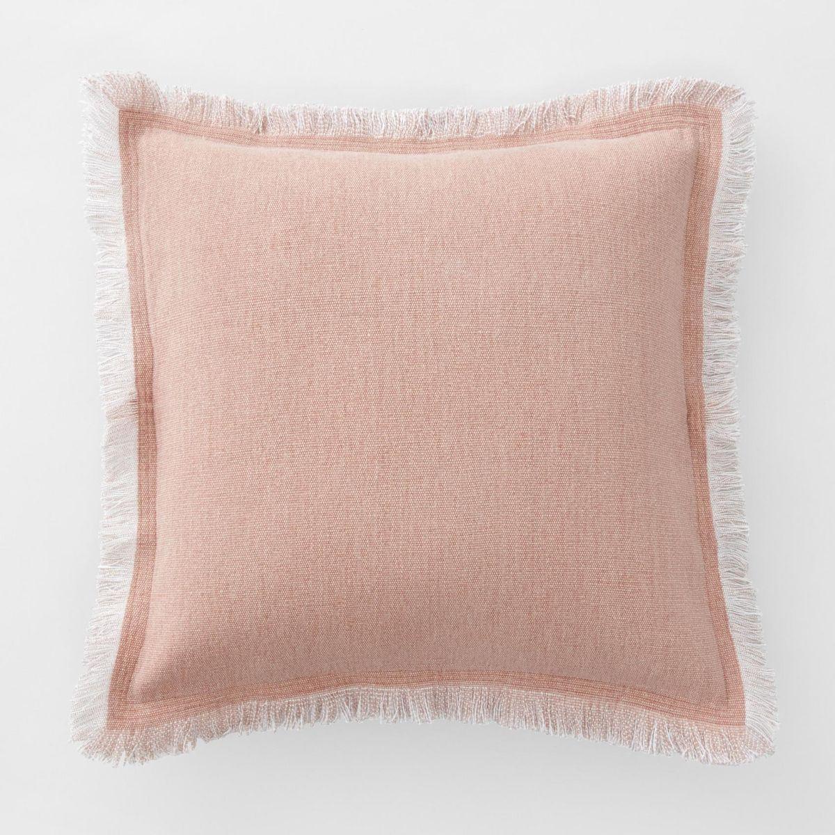 Bilson Cushion