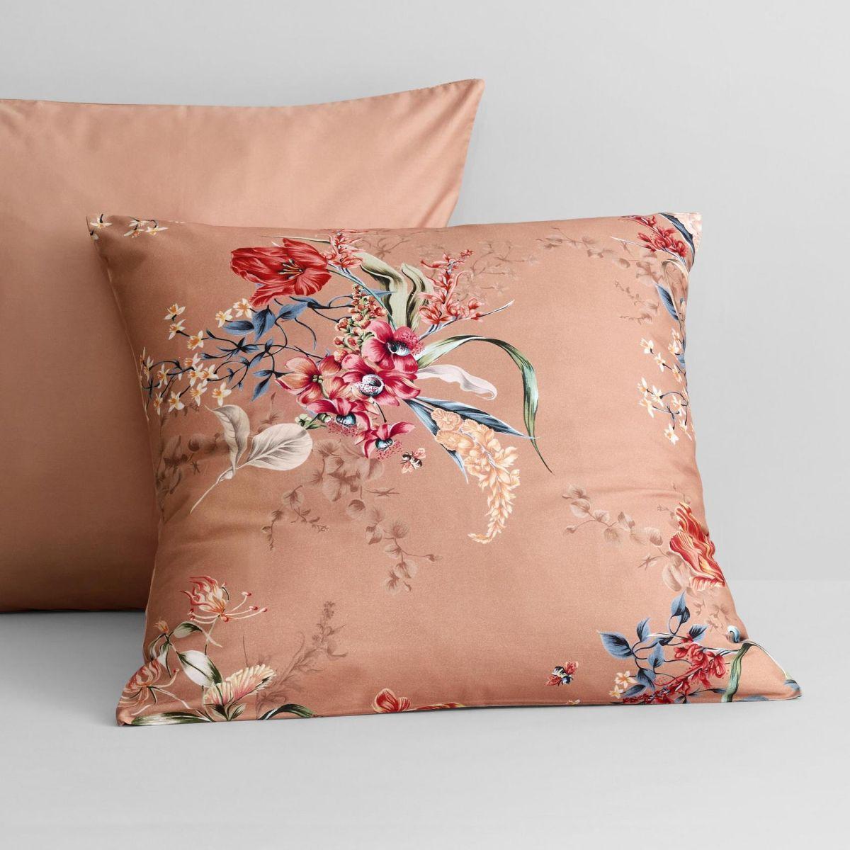 Cavella European Pillowcase