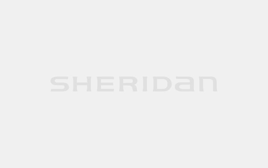 Deluxe Dream Bed Topper White Sheridan Australia