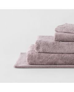 Ultimate Indulgence Towel Collection in fig