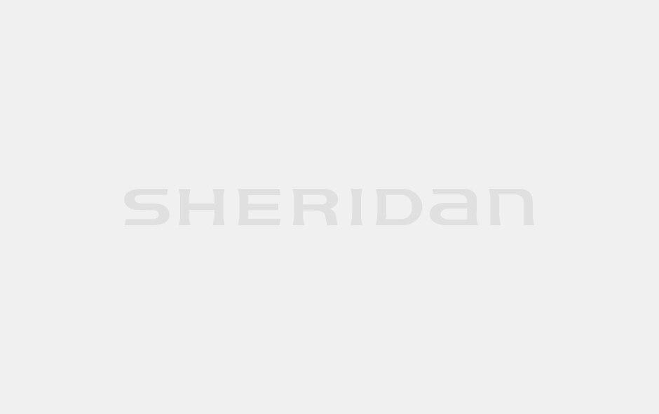 Sheridan Deluxe Australian Wool Super Warm Quilt Snow