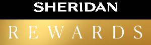 Sheridan Rewards