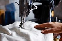 Expert Craftsmanship
